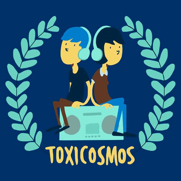 mikko_toxicosmos_logo