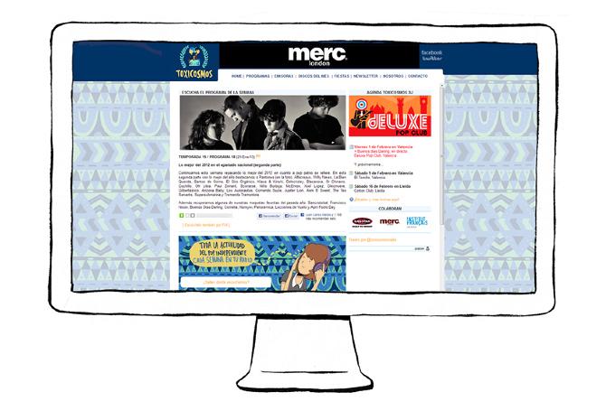 mikko_toxicosmos_web
