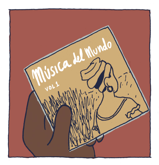 mikko_musica01