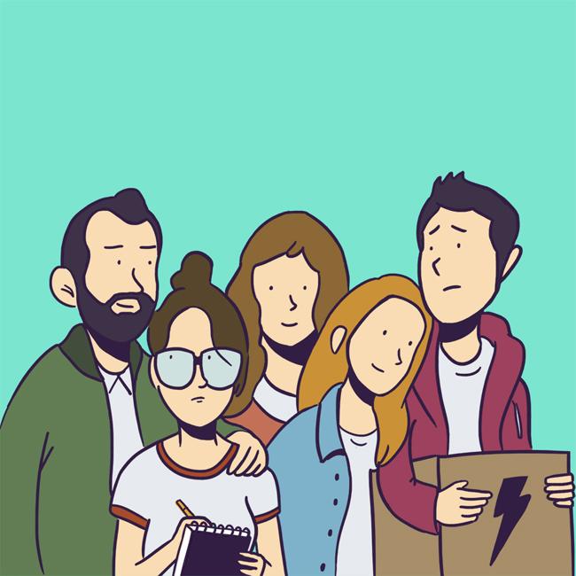 ilustracion-personajes-color-subir