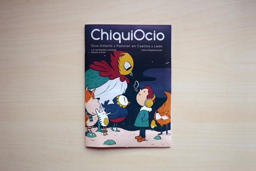 chiqui-foto02