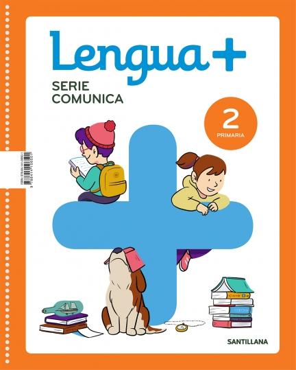 Lengua+