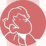 mikko_colorado badge
