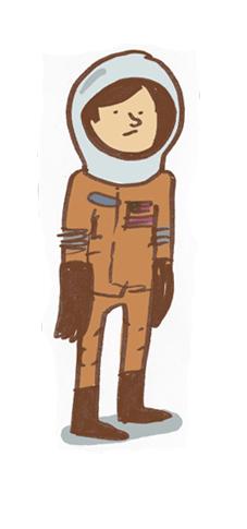 mikko_kids_astronauta